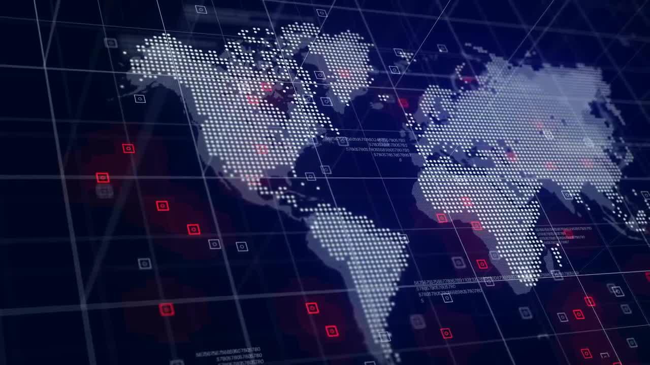 FIA Interpreting Locations