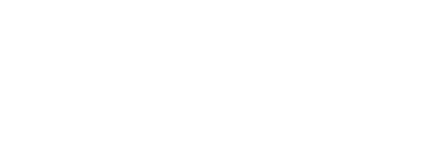 FIA Interpreting SBE DBE MBE Certifications