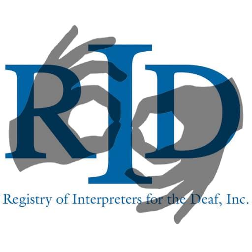 How to become a sign language interpreter FIA Interpreting